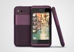 Smartfon HTC Rhyme