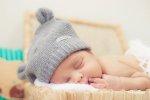 noworodek, sesje noworodkowe, sesje dziecięce