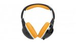 Limited Edition Fnatic 7H
